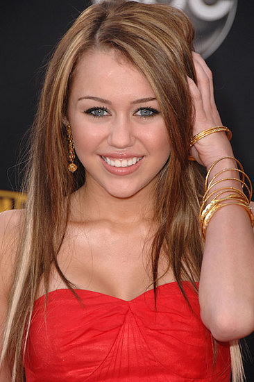 Light Brown Hair With Blonde And Red Streaks Images & Pictures - Becuo