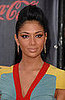 Love It or Hate It? Nicole Scherzinger&#039;s American Music Awards Look