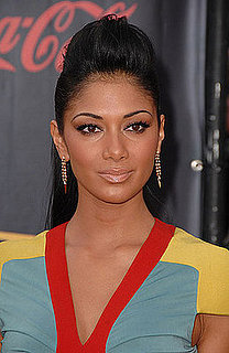 Love It or Hate It? Nicole Scherzinger's American Music Awards Look