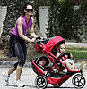 Best Double Stroller — Phil and Ted's Sports Buggy