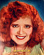 ClaraBow It girl
