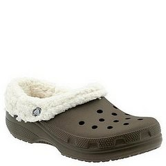 Cozzy Crocs:  Love it or Hate it?