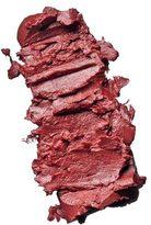 Chanel Rouge Hydrabase Lipstick in Pink Sugar