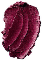 Dior Lip Color in Plum Pot