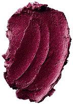 Dior Lip Color in Plum Pot