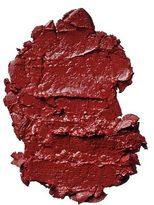MAC Lipstick in Spice It Up!