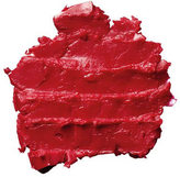 Sonia Kashuk Sheer Cherry Blossom Lipstick