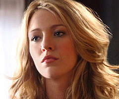Gossip Girl TV Show on The CW - Home