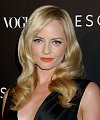 Love It or Hate It? Marley Shelton&#039;s Coral Lips