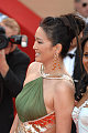 Love It or Hate It? Gong Li's Conical Updo