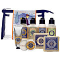 Sunday Giveaway! L'Occitane Shea Travel Treasures Set