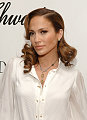 Love It or Hate It? J.Lo's Sophisticated Style