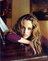 Model of the Week:  Riley Keough