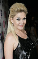 Love It or Hate It? Shanna Moakler&#039;s Playboy Primping
