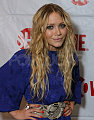 How-To: Mary-Kate Olsen's Low-Key Glamour