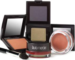 Laura Mercier Indian Summer Collection