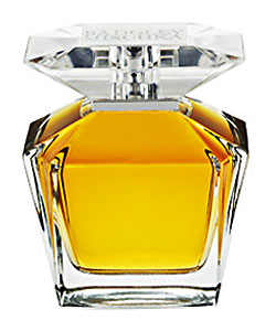Badgley Mischka The Fragrance