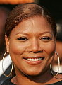 Quick Quiz: What's Queen Latifah's Complexion Secret?