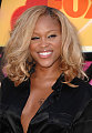 Love It or Hate It? Eve&#039;s Big Blonde Curls
