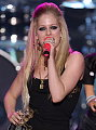 Love It or Hate It? Avril Lavigne&#039;s Rock-Star Style