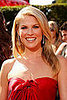 Love It or Hate It? Ali Larter's Emmy Awards Look