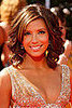 Love It or Hate It? Eva Longoria's Emmy Awards Look