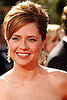Love It or Hate It? Jenna Fischer&#039;s Emmy Awards Look