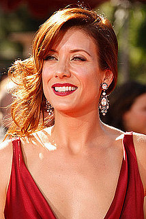 Love It or Hate It? Kate Walsh's Emmy Awards Look