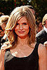 Love It or Hate It? Kyra Sedgwick's Emmy Awards Look