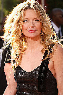 Love It or Hate It? Michelle Pfeiffer's Emmy Awards Look