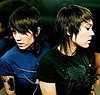 Tegan and Sara: Low-Maintenance Fashion Mullets