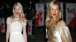 Who Looks Better Channeling Veronica Lake?