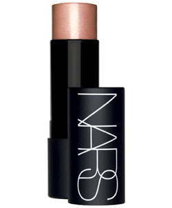 New Product Alert: Nars The Multiple in Orgasm