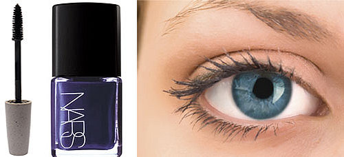 Get The Most From Your Makeup: Liquid Eyeliner