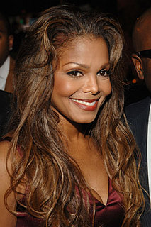 Love It or Hate It? Janet Jackson's Premiere Look
