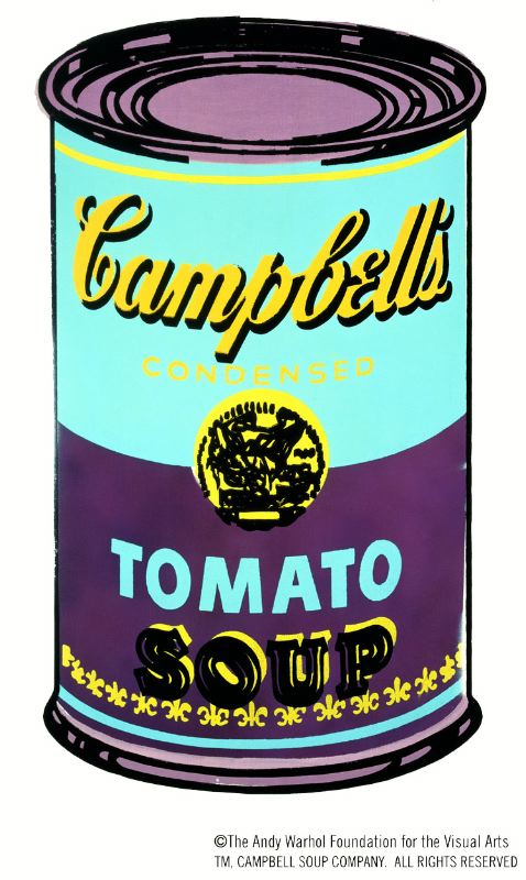 Campbell Soup Can for Press with text-lo_res