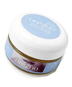 Product Review: Arezoo Ingrown Hair Cream