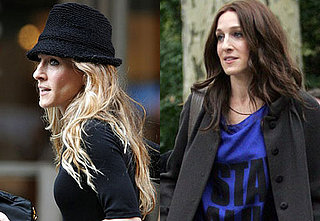 Do You Like SJP Better as a Blonde or Brunette?