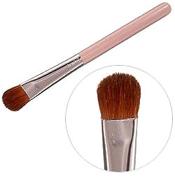 Makeup Brush Hair Types, Part III: Sable