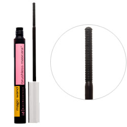 Thursday Giveaway! Bare Escentuals Magic Wand Brushless Mascara