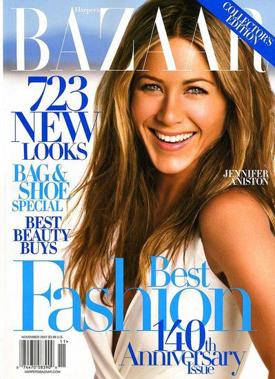harpersbazaarnov200701jg0.preview