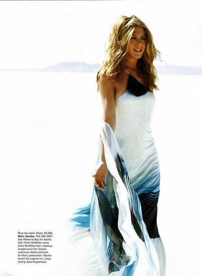 harpersbazaarnov200710hj7.preview