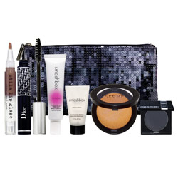Wednesday Giveaway! Fashion Week Live Set