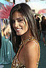 Love It or Hate It? Jaslene Gonzalez at the Latin Grammy Awards