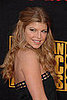 Love It or Hate It? Fergie&#039;s American Music Awards Look