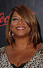 Love It or Hate It? Queen Latifah's American Music Awards Look