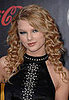 Love It or Hate It? Taylor Swift's American Music Awards Look