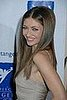 Love It or Hate It? Rebecca Gayheart's Charitable Cuteness