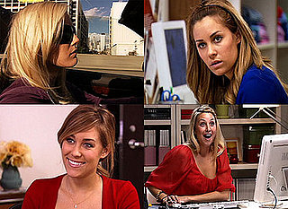 "The Hills Beauty Quiz: ""When One Door Closes"""