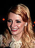 Love It or Hate It? Mischa Barton Is Blonde Again
